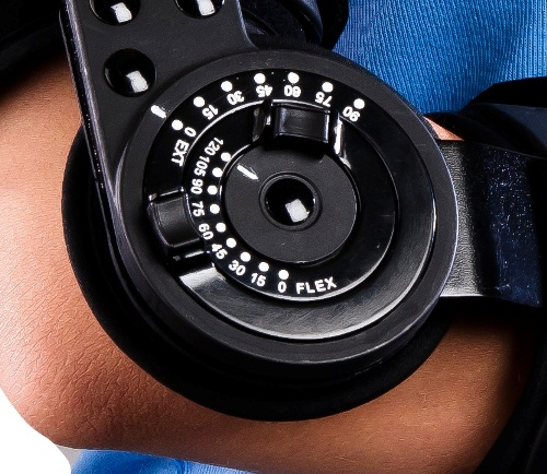 Extender Arm Brace