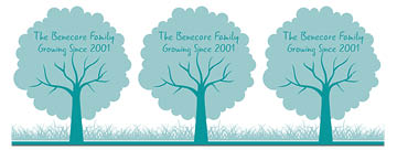 Family Tree About Us Page2