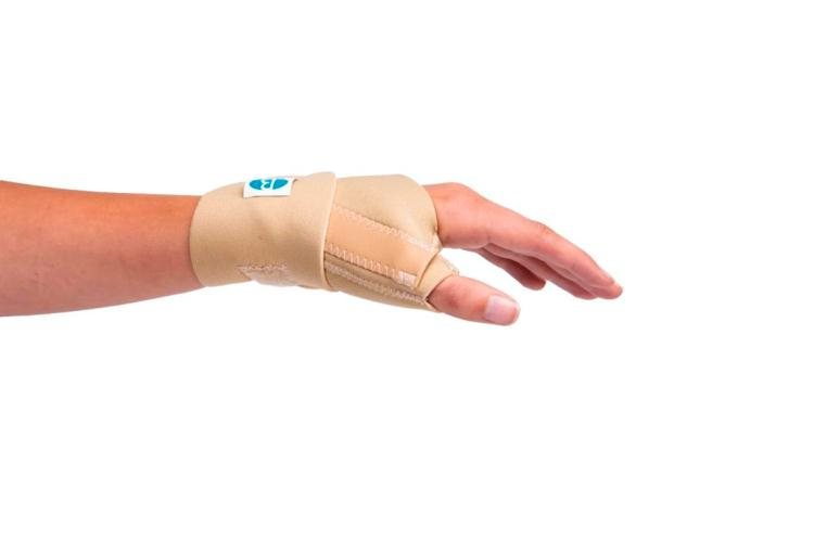 NeoWrap Abducted Thumb Wrap