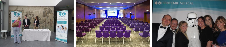 Blog-2015BenecareConference-Main