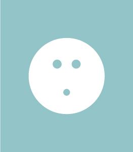benecare profile pic