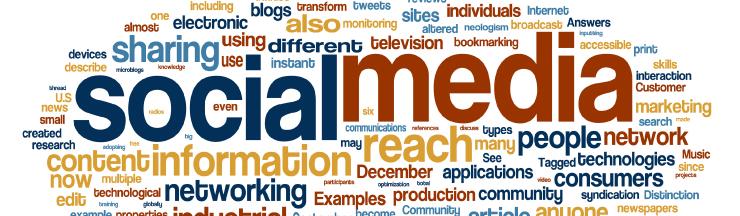 benecare social media