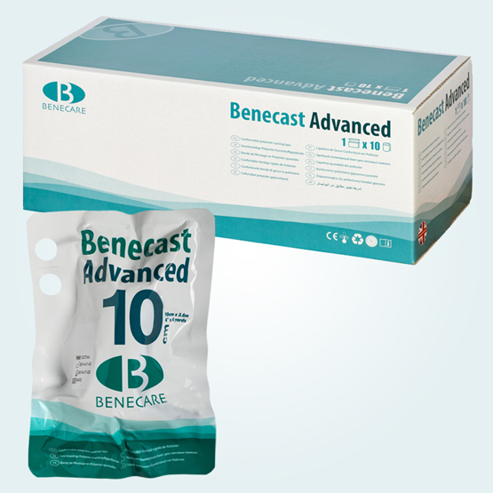 benecast advanced