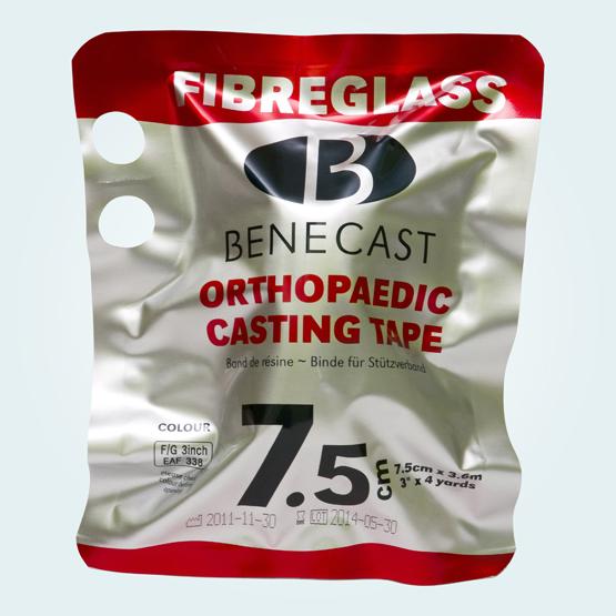 benecast fibreglass casting tape