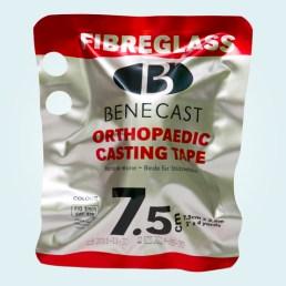 benecast orthopaedic casting tape