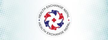 HEXN Logo