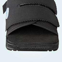 darco med surge shoe