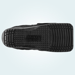 darco med-surge shoe