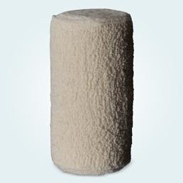 benecare benefoot cotton crepe