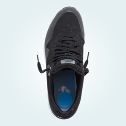 77b2fec79e2 Blue Suede Gold Nike Sb Dunks High