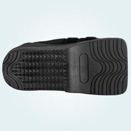 benecare wedge offloader shoe