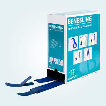 Benesling - Sling on a Roll