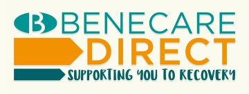 BenecareProducts-360x136
