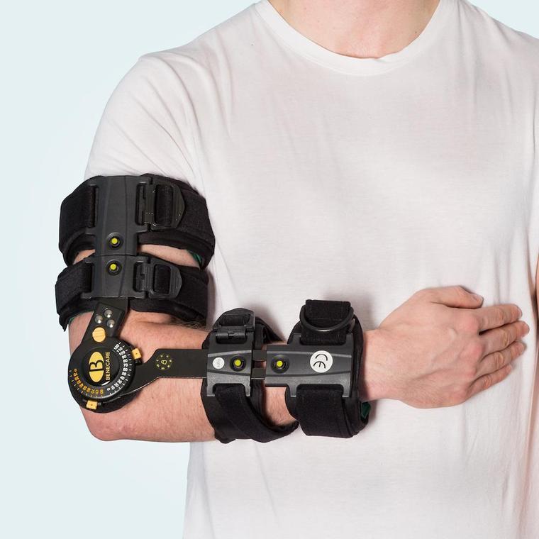 extender-arm_brace-deluxe-1_380x@2x