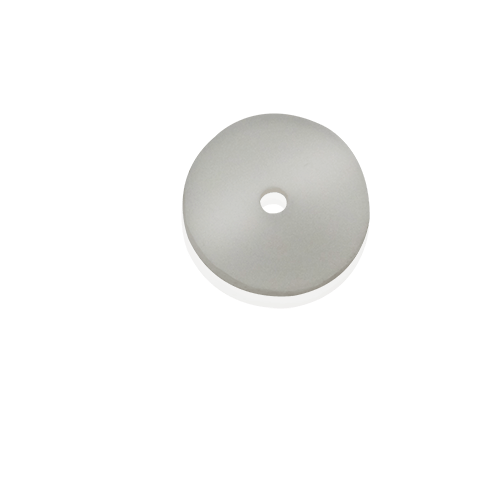 BENECOR DEF Flow Meter Flow Reducer Plug Photo