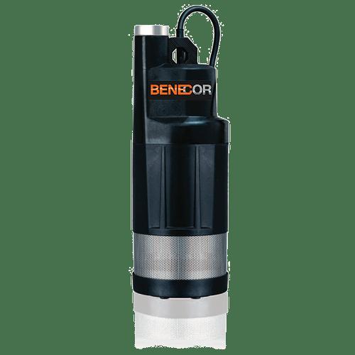 Benecor Standard Flow DEF Submersible Pump