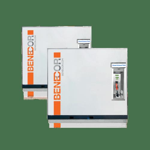Benecor Maxx Duty DEF Enclosure