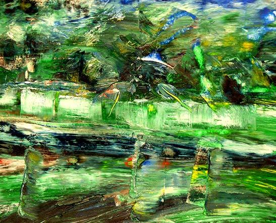 benedicte-thouvenin-peinture_1