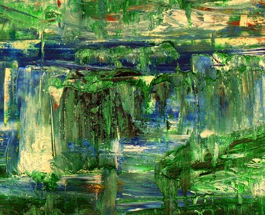 benedicte-thouvenin-peinture_2