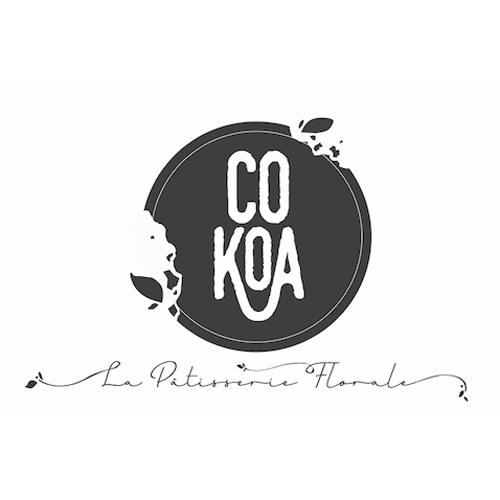 Cokoa
