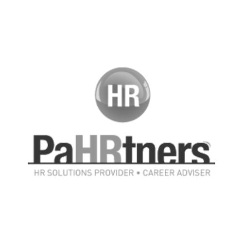 PaHRtners
