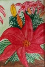 fleurs 2 JeanGeorges Levesque