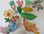 fleurs 4 Marlene Laroche