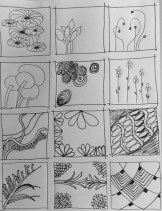 visual-vocabulary-5