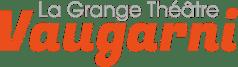 Résidence et programmation à la Grange-Théâtre Vaugarni
