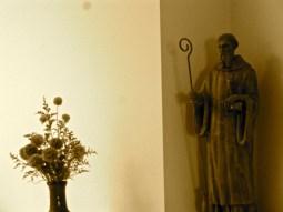 Mother of God Monastery
