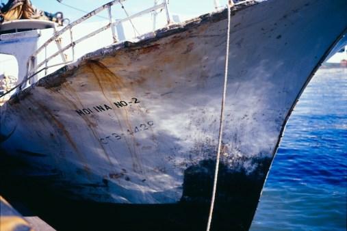 Ships10