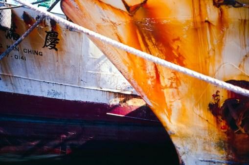 Ships13