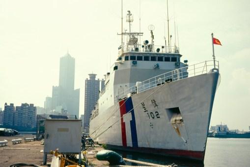 Ships19