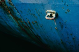 Ships29