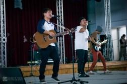 Suming, Amis Music Festival