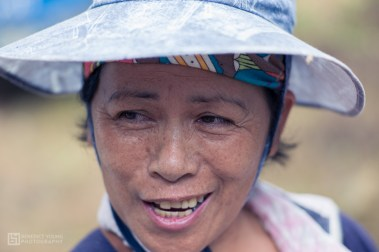 17 Villager, Tsou Tribe, Nia'Ucna Village (by Benedict Young)