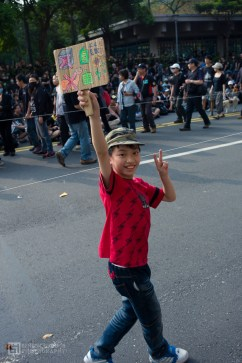 wp-1400-Taipei4AMProtest-20140330-0230-(by Benedict Young)