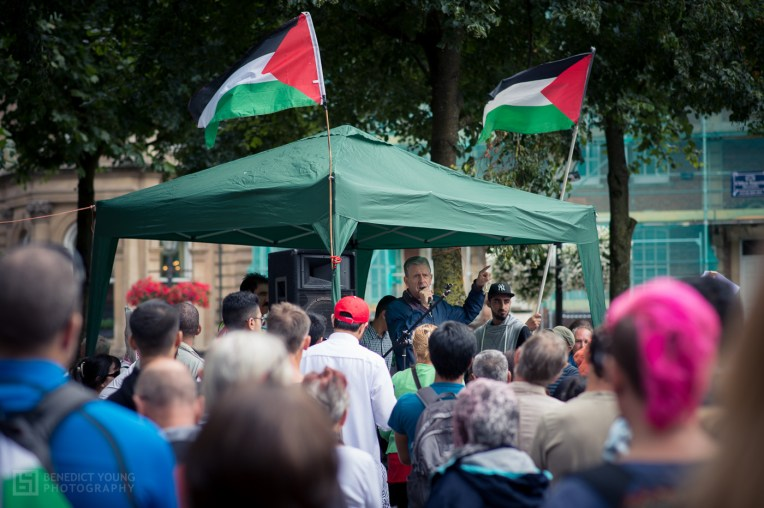 wp-1400-FreePalestineBristol-20140802-0124-(by Benedict Young)