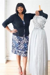 Get Waisted Boutique and Bespoke Dressmaker, Steyning, Dress, Alterations, Design