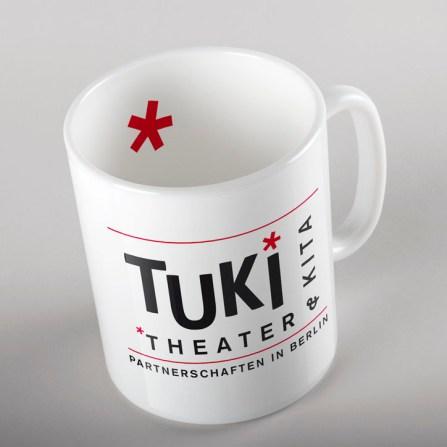 logo für ein theaterprojekt