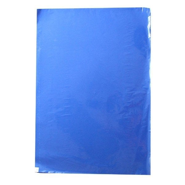 Trimaco Dirt Trapper Ultra Sticky Mat Blue 24 Quot X 36 Quot 30