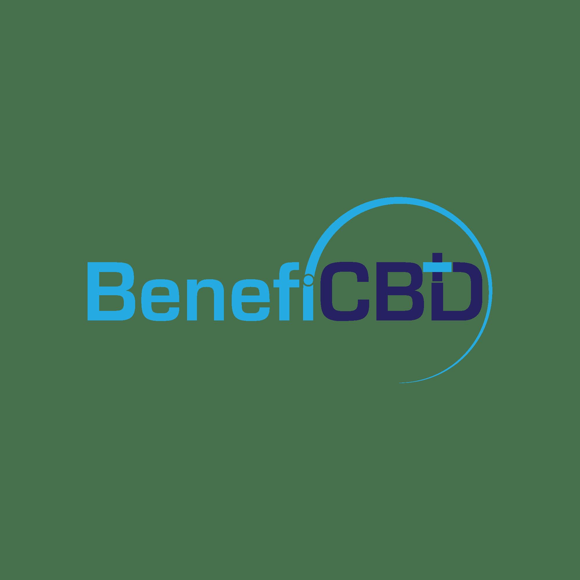112_BenefiCBD_Logo_00-02