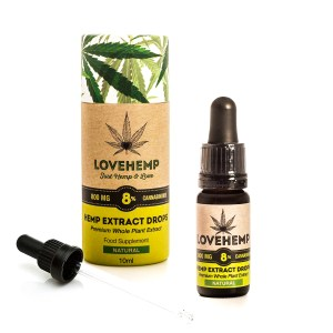 what-are-the-benefits-of-cbd