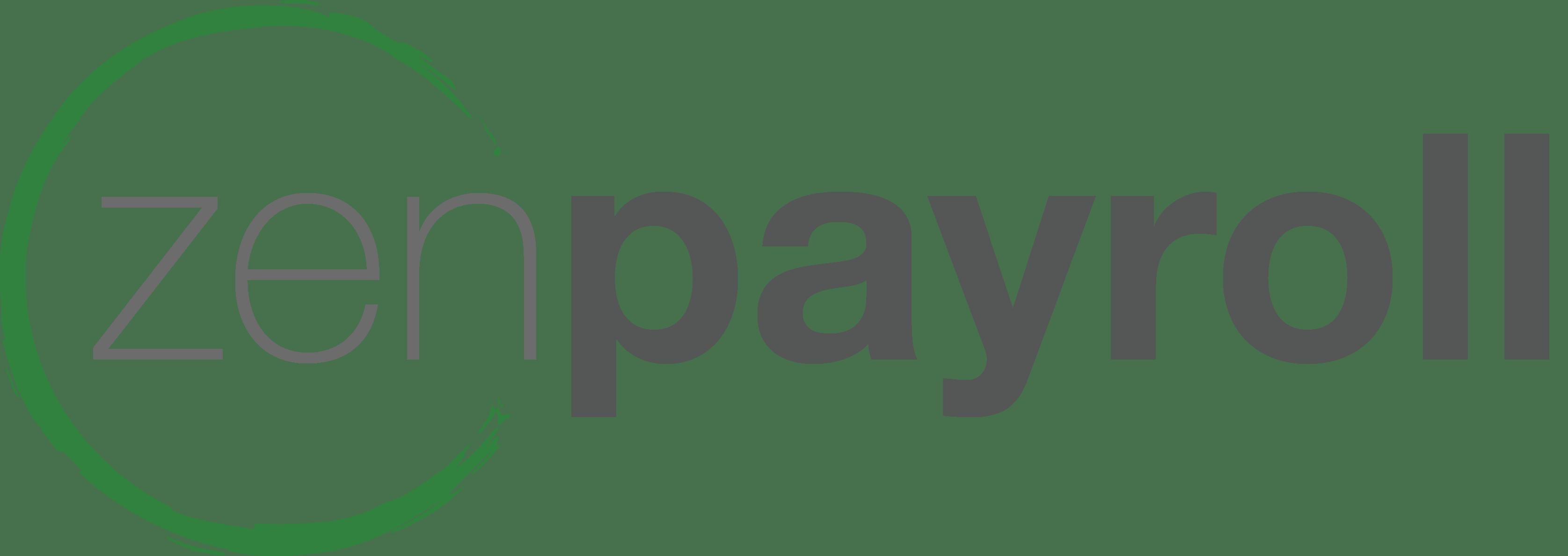 Payroll Amp Taxes