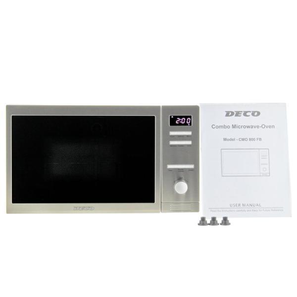 sunbeam 1 3 cu ft digital microwave