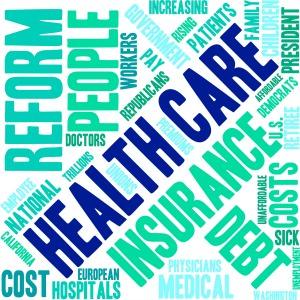 California Health Care