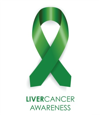 Advanced Liver Cancer Treatment