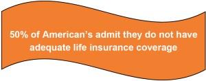California Life Insurance Stats