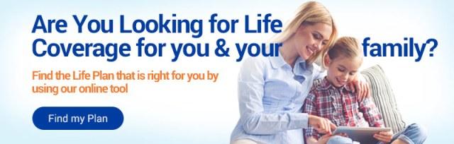 Life Insurance Temecula California