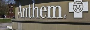 Anthem Premium Hikes